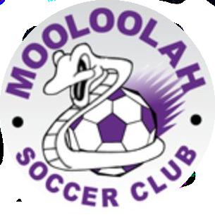 Mooloolah Soccer Club